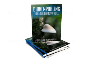 Birkenporling Ebook