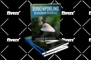 Birkenporling Ebook
